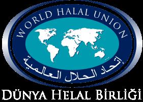 Dünya Helal Birliği